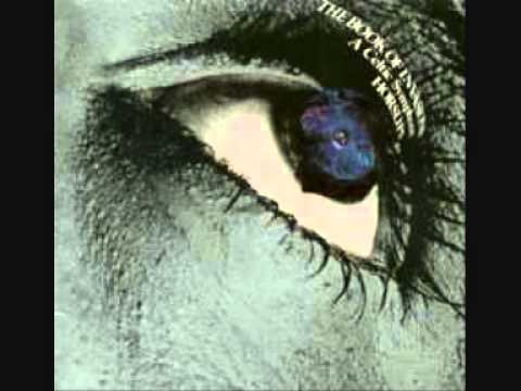 Horslips...The Book Of Invasions...Full Album