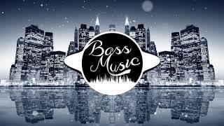 CATALI - Talk (Roy Dest Remix) (Bass Boosted)