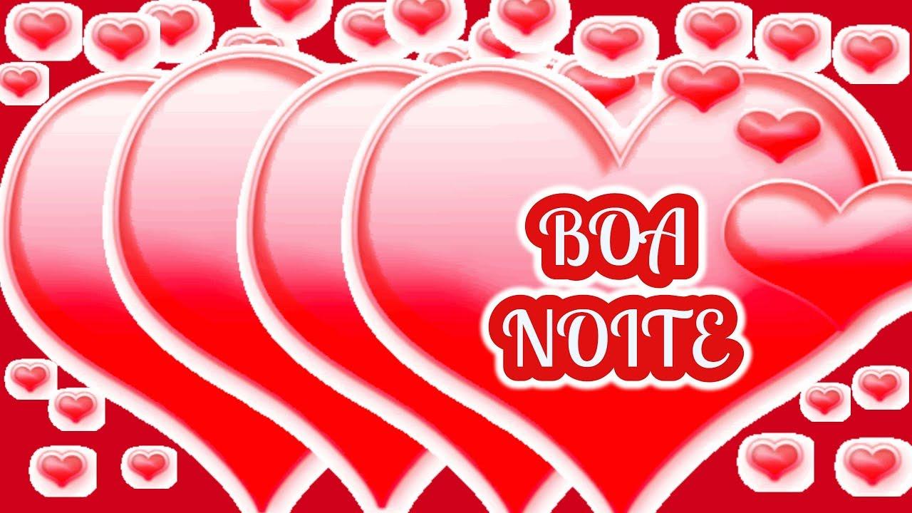 Imagem De Boa Noite Especial: LINDA MENSAGEM DE BOA NOITE!!! ♥ ESPECIAL PARA VOCÊ