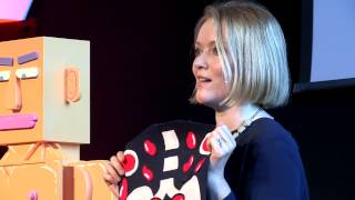 Download lagu The surprising secret to speaking with confidence | Caroline Goyder | TEDxBrixton