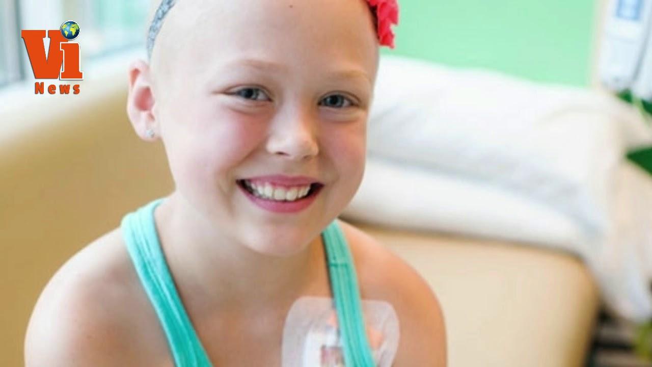 childre valley childrens cancer - HD2000×1200