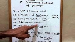 hqdefault - Black Tea Kidney Function