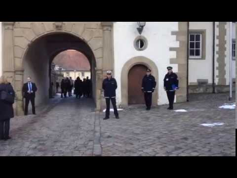 schöntal-tv:-merkel-in-kloster-schöntal