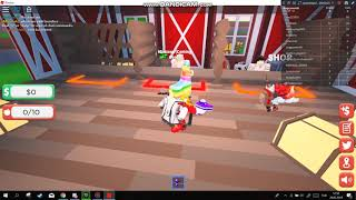 Roblox all pizza party event/roblox bütün pizza party eventleri