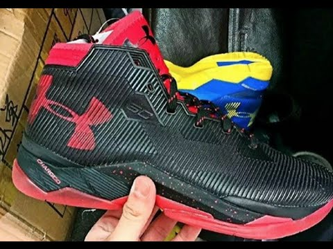 c457006be8a9 under armour curry kids 29 cheap   OFF53% The Largest Catalog Discounts
