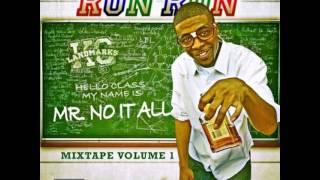 Ron Ron - Hey Honey