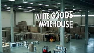 raben 'corporate video'