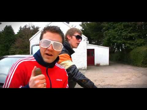 Emigrants feat Anree- Teisybės Gabalėlis