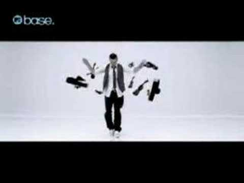 JUSTIN TIMBERLAKE - (ANOTHER SONG) ALL OVER AGAIN - OFFICiAL