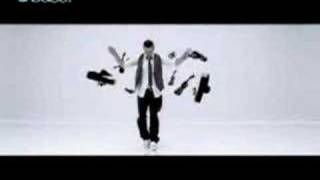 justin-timberlake-another-song-all-over-again-official