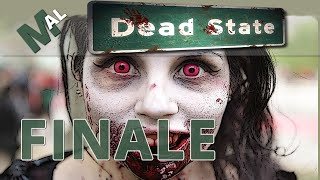 Finale / Series End  Dead State - [Ironman] Let