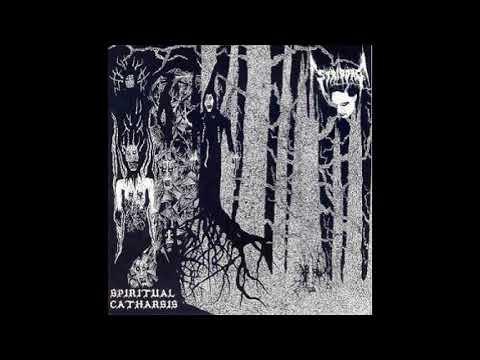 "Striborg - ""Spiritual Catharsis"" [full Album, 2004]"