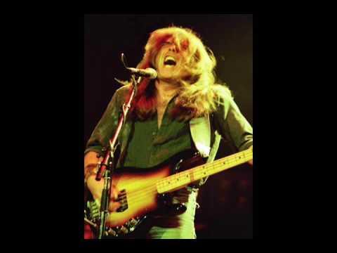 AC/DC [September 4th 1980] Long Beach Arena, Long Beach, CA {Live Audio}
