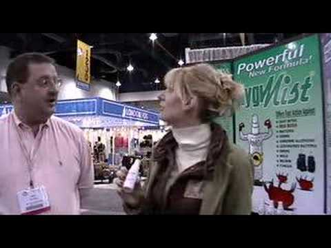 susan-michelle's-compass:-hygimist-bed-bug-spray