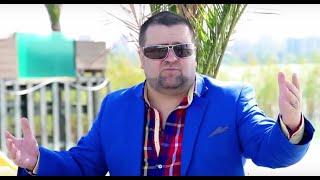 CRISTIAN RIZESCU - Arde si ma ustura (VIDEO OFICIAL 2015)