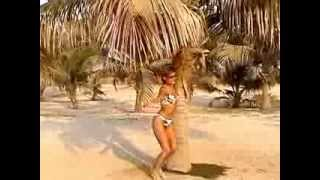 ОАЭ - Al Mamzar Beach - Мишеневы