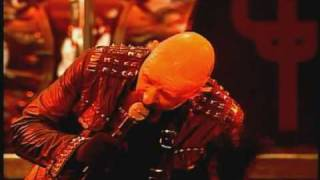 Watch Judas Priest Worth Fighting For video