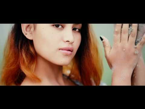 New Rap Song Nachana Kanchii Ft Devin BaBU DoN Devin Official Aaashis regmi Archana Chettri 2018