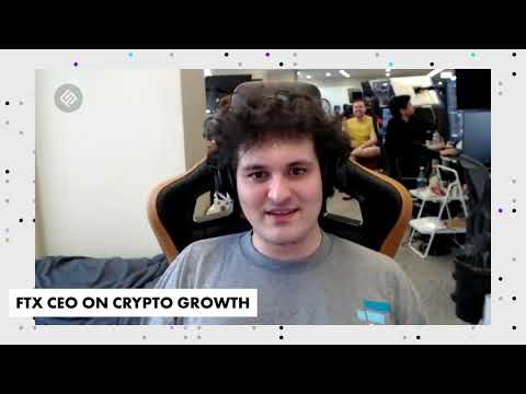 How FTX crypto exchange won over 1 million investors and grew 25-fold