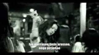 big Bang- Lies Karoke