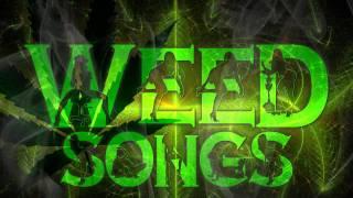 Weed Songs: Sizzla - Smoke the Marijuana