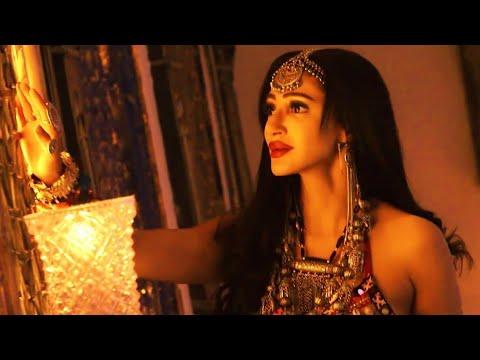 Aaja Re Aaja Re O Mahre Sajan Aaja | Whatsapp Status Video| Manmohini Serial |Zee Tv|