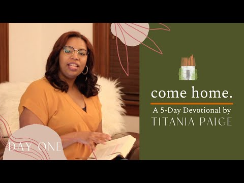 How To Conquer Addiction Sin from YouTube · Duration:  23 minutes 7 seconds