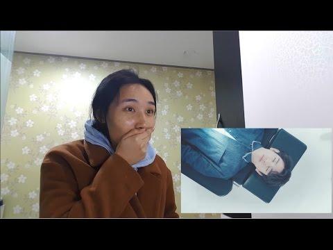 """[REACTION MV THAI VER.]GOT7(ก็อตเซเว่น) """"Never Ever"""" M/V"""
