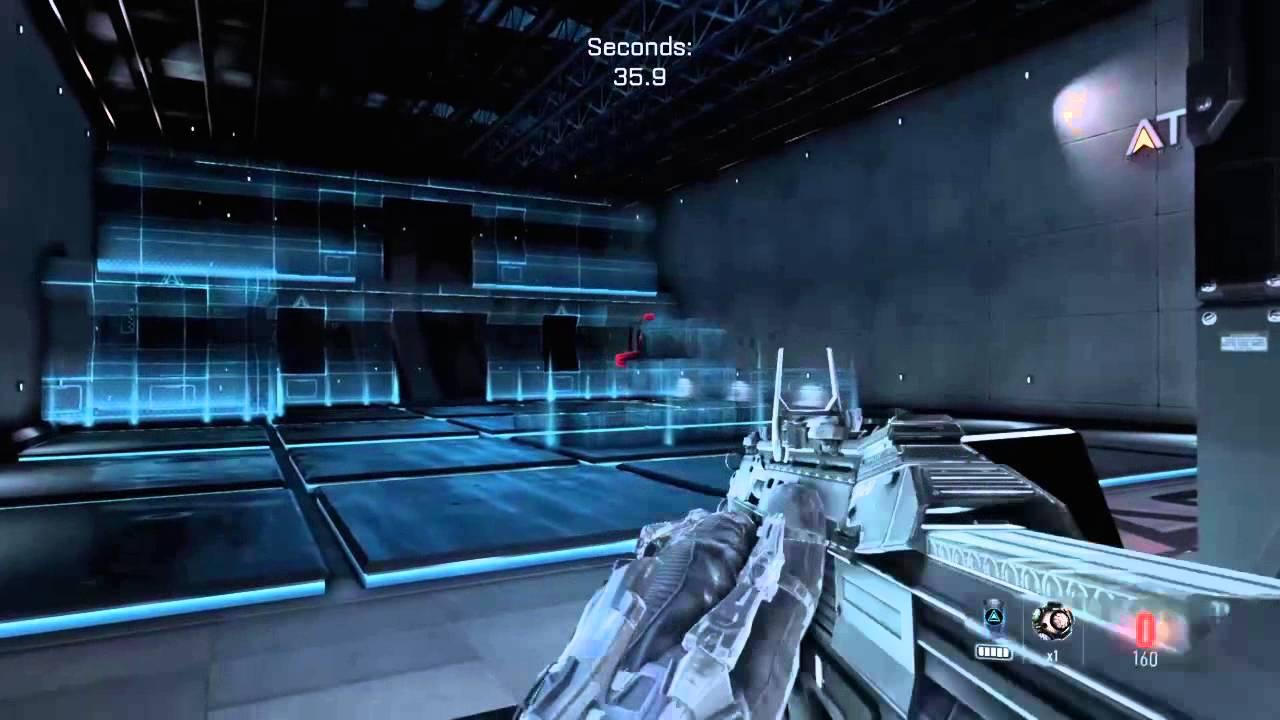 Is Call of Duty: Advanced Warfare Worth Buying?