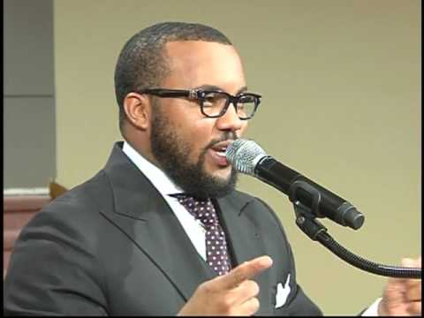 Victory In The Valley- Dr. Phillip Pointer