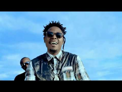 Natereza  Maro ft King Saha Ugandan Music 2016 HD Dj dennspin