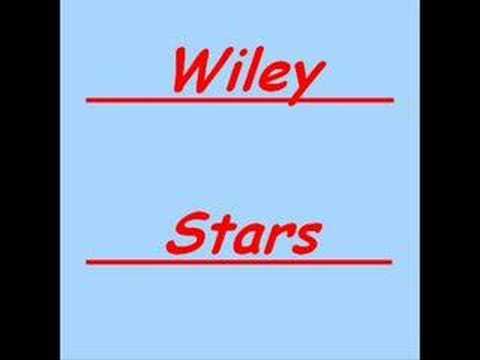 stars wiley