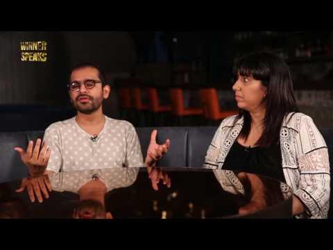 Shakun Batra: Rishi Kapoor & I Didn't See Eye To Eye on Set | SpotboyE Salaams Winner Speaks