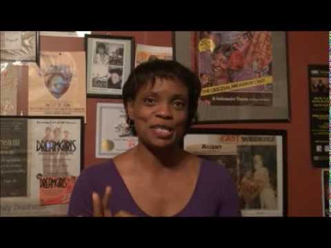 Musical Theater-Renees Moments in Movement vlog-special skills