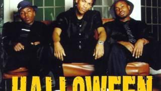 TKZee - Palafala (Midnight Lover Mix)