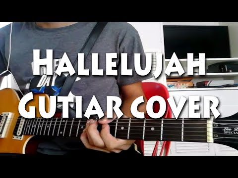 Download Hallelujah Bamboo Guitar Cover Videos From Youtube