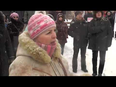 Татфондбанк в Казани: лицензия отозвана, выплаты, новости