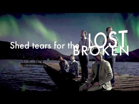Abandon - Hero (Lyrics) - YouTube