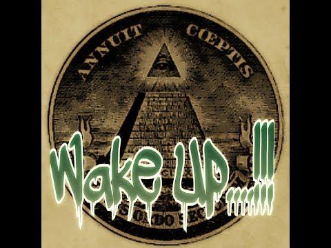Juan Gotti Wake Up ... !!!