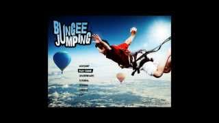 Bungee Jumping Simulator Gameplay