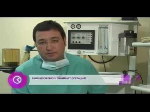 Как увеличить пенис без операции