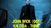 Marilyn Manson - Killing Strangers (John Wick Ost ) - YouTube