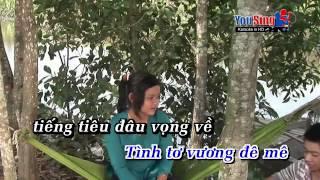 Chiec Thuyen Tu Ly   Nguyen Kha