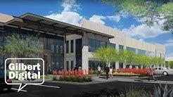 Deloitte Brings Jobs to Gilbert, AZ