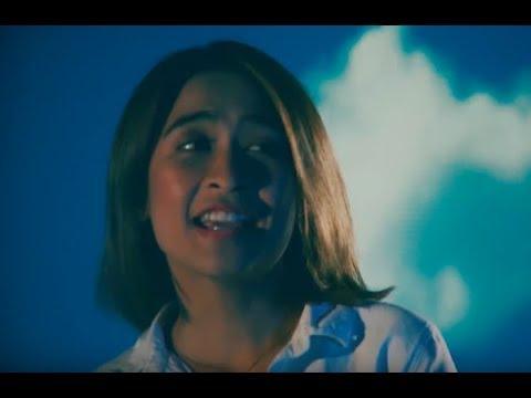Ernie Zakri, Ara Johari, Syamel, Zizi, Kidd Santhe & Lil J - Malaysiaku [Official Music Video]