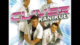 Cliver-Mega Jump (flashtune remix)