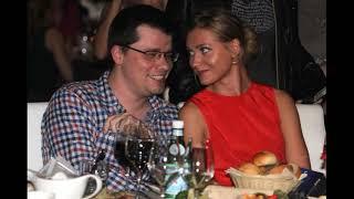 Увела чужого мужа: как живут Кристина Асмус и Гарик Харламов.