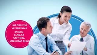 Elan.az - İş elanları(, 2015-10-11T17:05:06.000Z)
