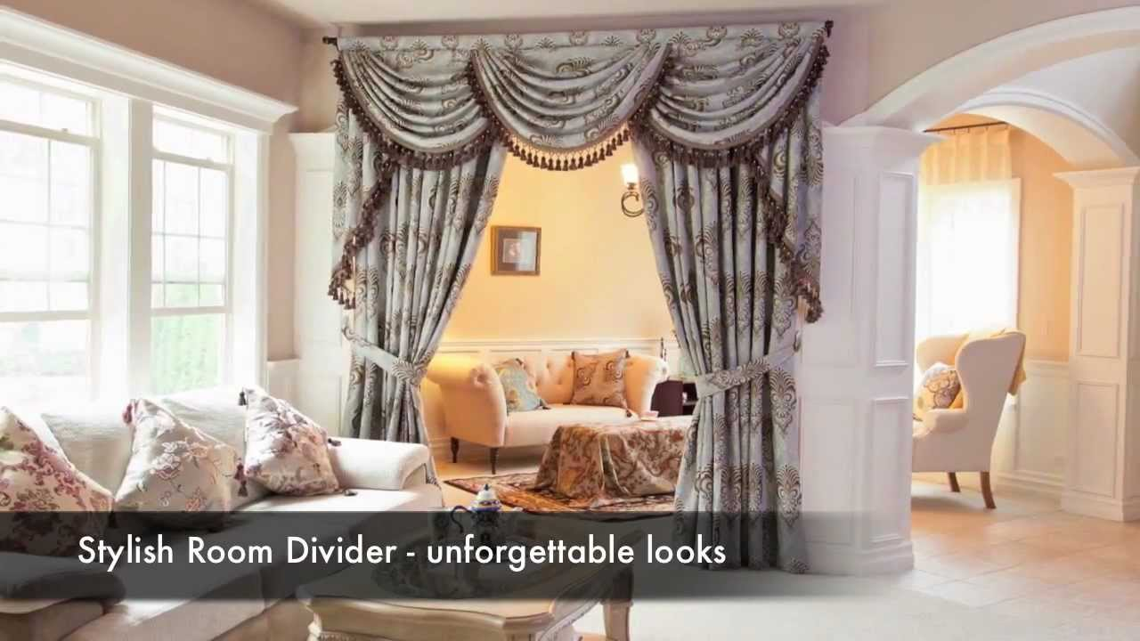 wooden wood ideas cornice designs window valances valance design