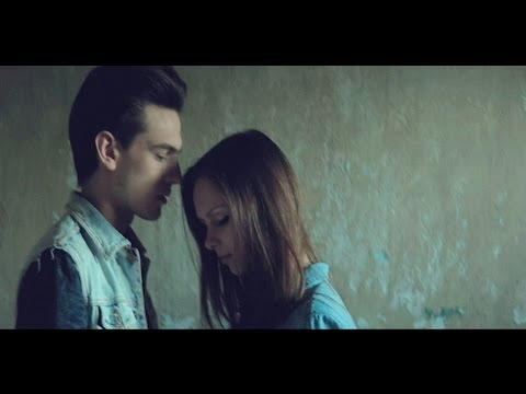 Лето как осень (ft. HOMIE)BASSBOOSTED by Dимон4ик_Electro - Андрей Леницкий - слушать онлайн